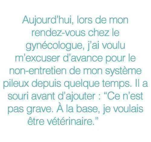 HUMOUR - blagues - Page 2 14517510