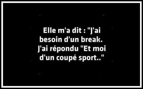HUMOUR - blagues - Page 2 14522910