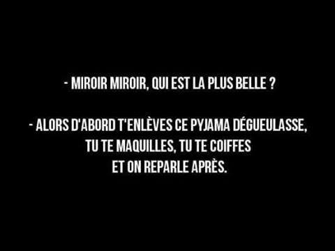 HUMOUR - blagues - Page 2 15094310