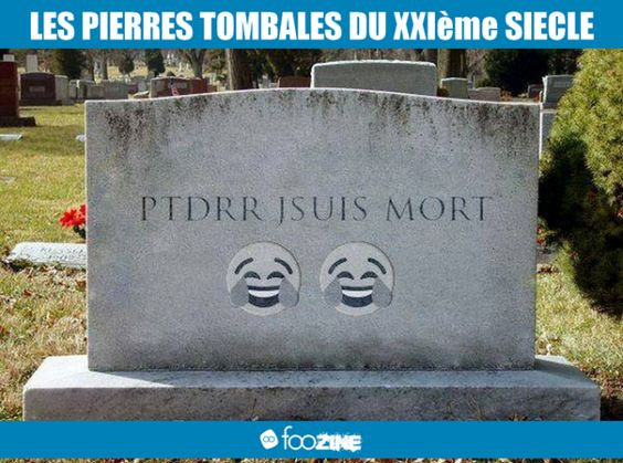 HUMOUR - blagues - Page 5 1822e410