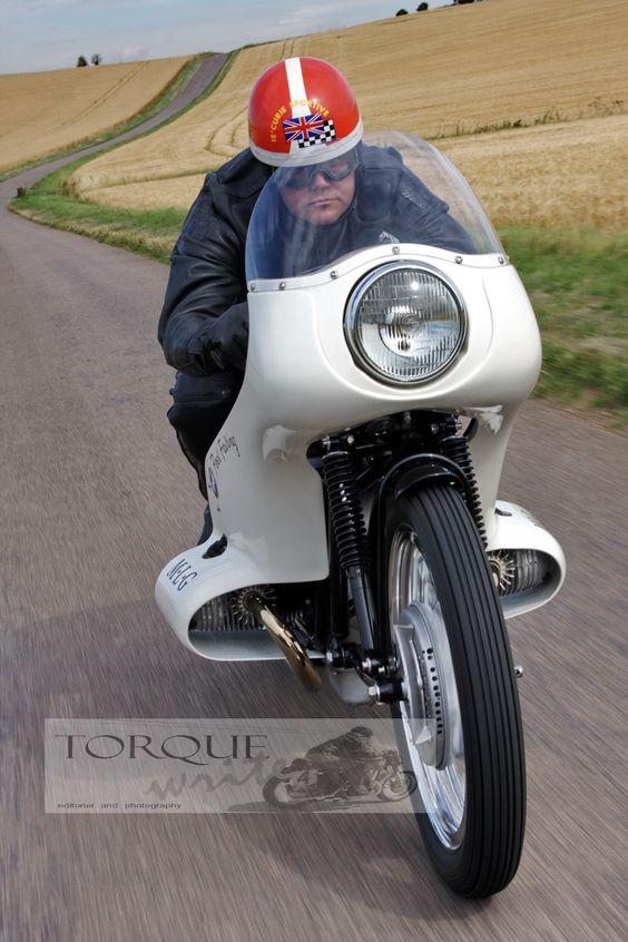 PHOTOS - BMW - Bobber, Cafe Racer et autres... - Page 6 1adb3a10