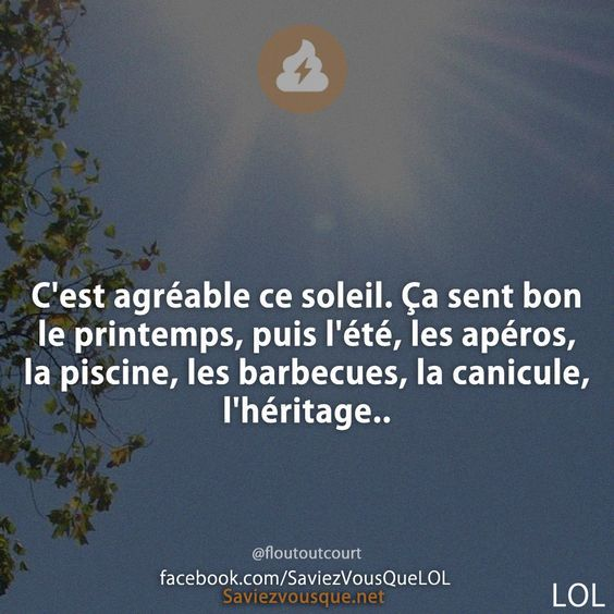 HUMOUR - blagues - Page 17 1cd12910