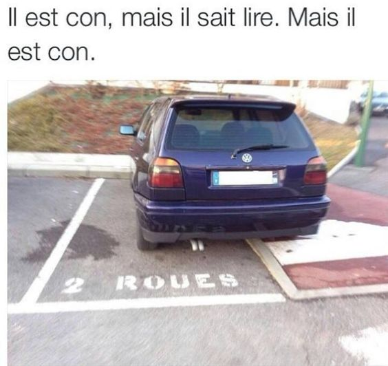HUMOUR - blagues - Page 5 221a8010