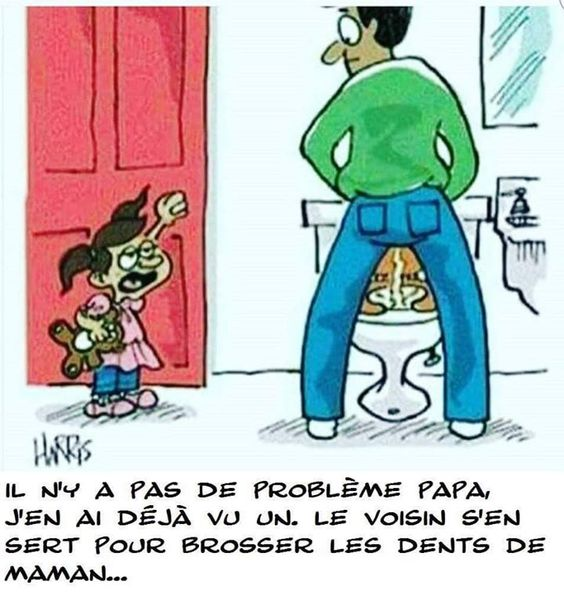 HUMOUR - blagues - Page 3 241ceb10