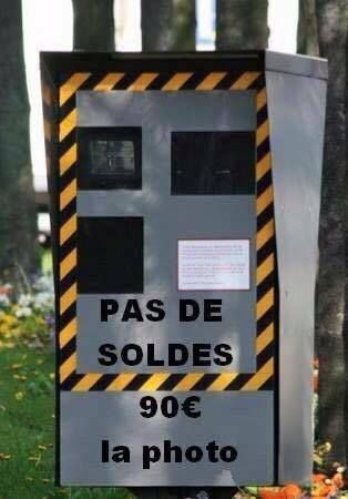 HUMOUR - blagues - Page 6 26630f10