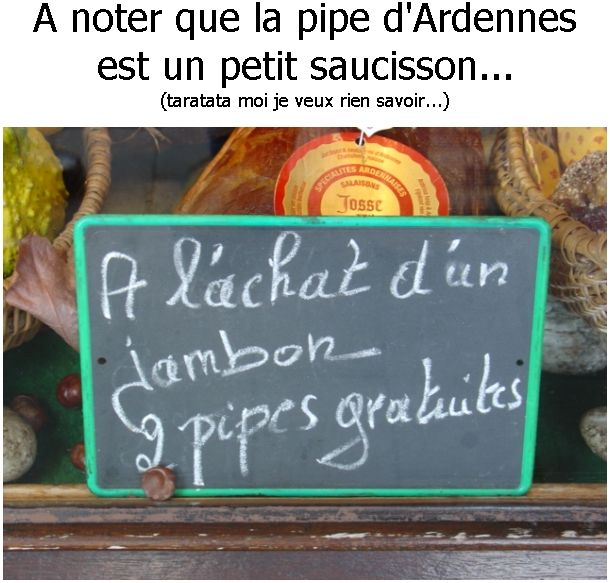 HUMOUR - blagues - Page 20 27585210