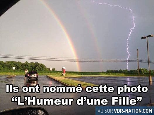 HUMOUR - blagues - Page 2 30e9dd10