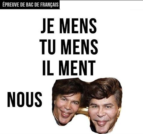 HUMOUR - blagues - Page 5 3237db10
