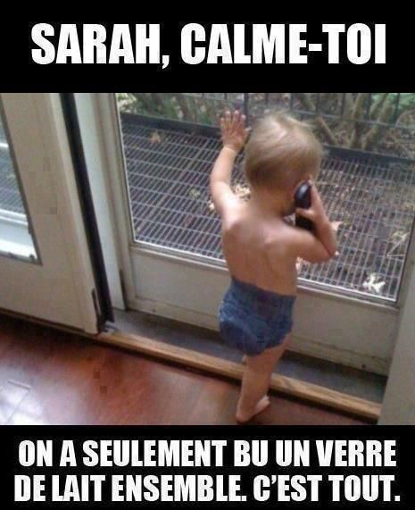 HUMOUR - blagues 33411510