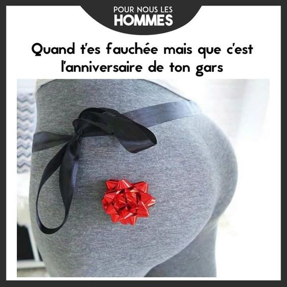 HUMOUR - blagues - Page 2 37d7b110