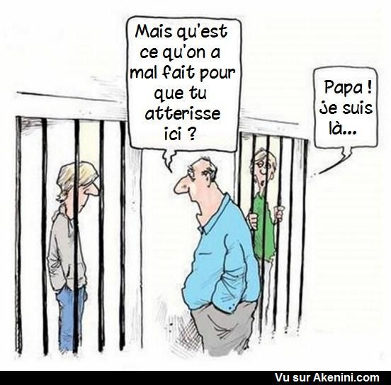HUMOUR - blagues - Page 17 45fa5310