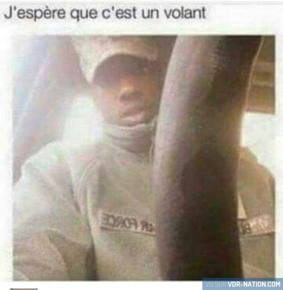 HUMOUR - blagues - Page 2 51b7f410