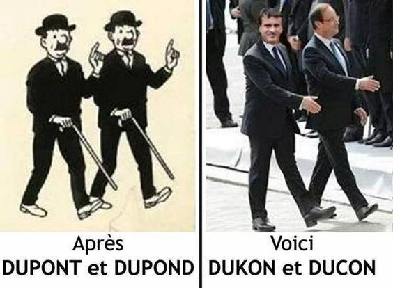 HUMOUR - blagues - Page 5 556eec10