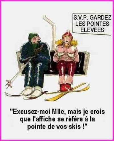 HUMOUR - blagues - Page 3 563c1110