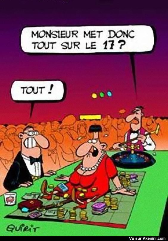 HUMOUR - blagues - Page 18 57794d11