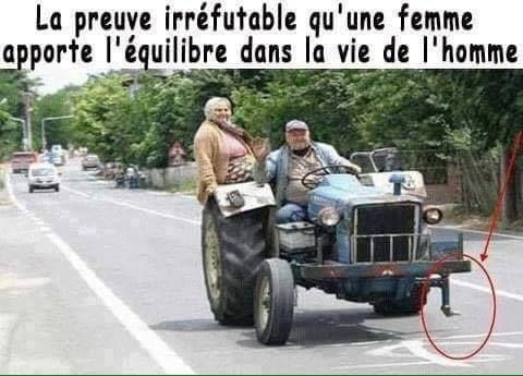 HUMOUR - blagues - Page 2 599b8010