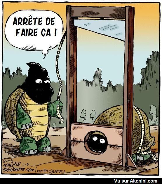 HUMOUR - blagues - Page 17 59ea0610