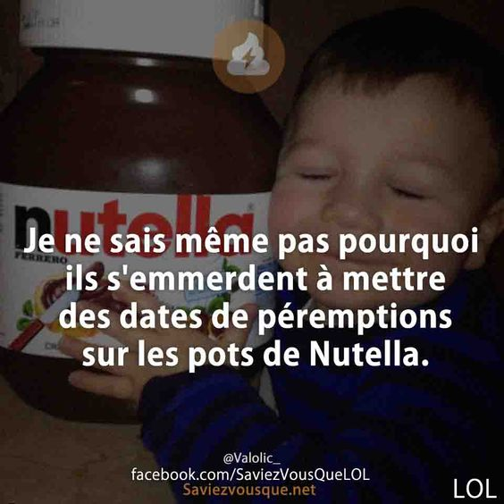 HUMOUR - blagues - Page 5 5a33b610