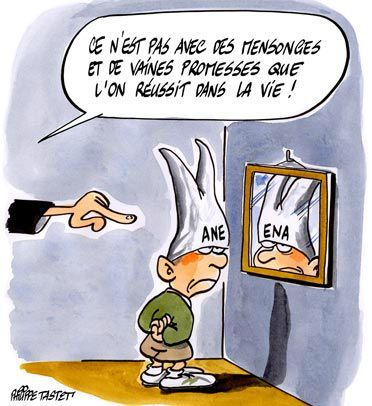 HUMOUR - blagues - Page 17 60cab410