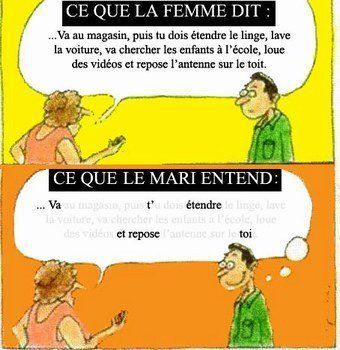 HUMOUR - blagues - Page 18 62e4df10