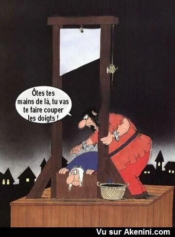 HUMOUR - blagues - Page 17 6a419810
