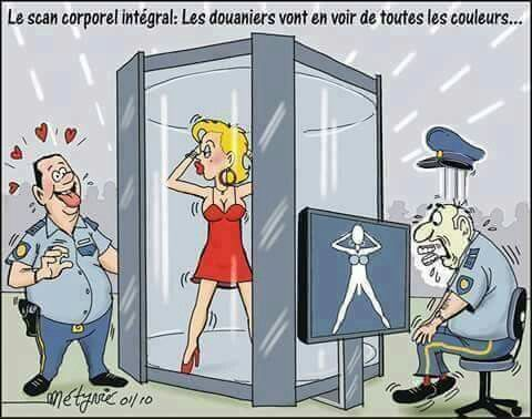 HUMOUR - blagues - Page 18 6be89a10