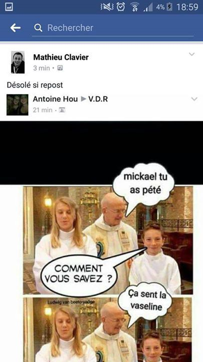 HUMOUR - blagues - Page 6 770a8911
