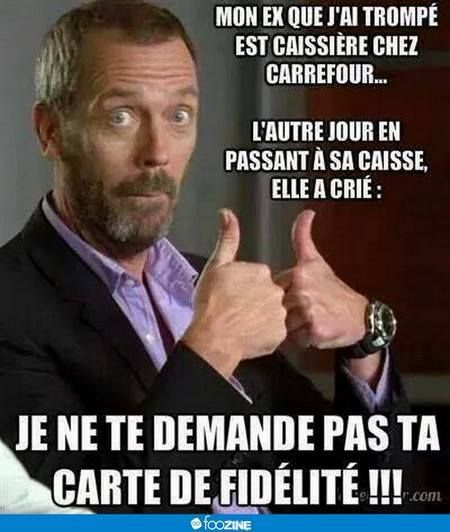 HUMOUR - blagues - Page 3 7998af10