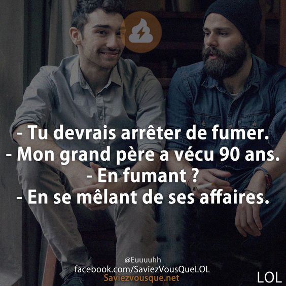 HUMOUR - blagues - Page 5 7a52bc10