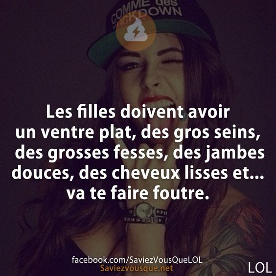 HUMOUR - blagues - Page 5 7b884910