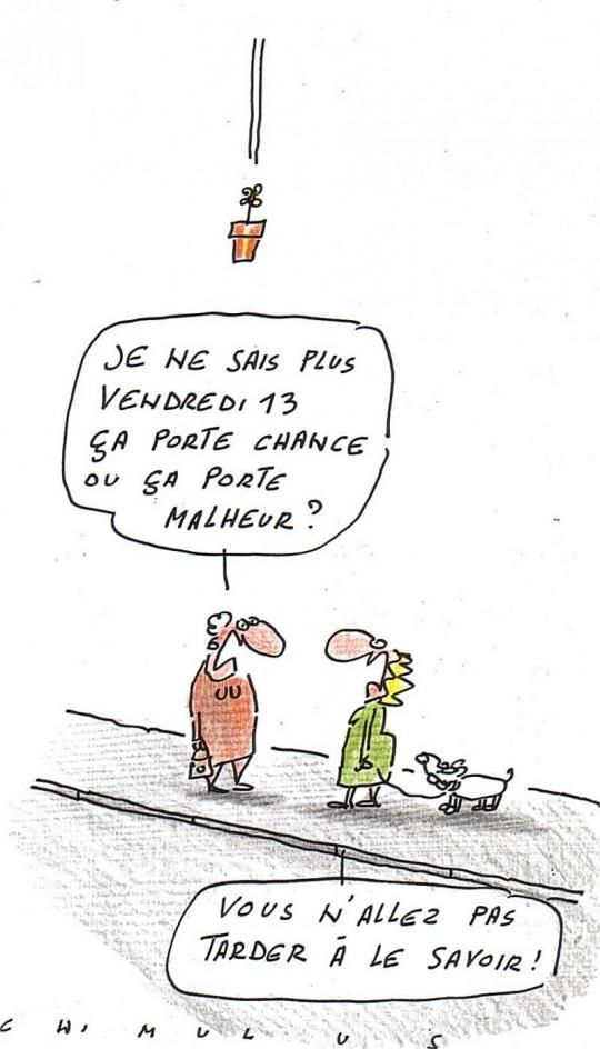 HUMOUR - blagues - Page 18 819a0210