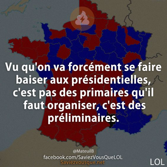 HUMOUR - blagues - Page 3 8d8fd910