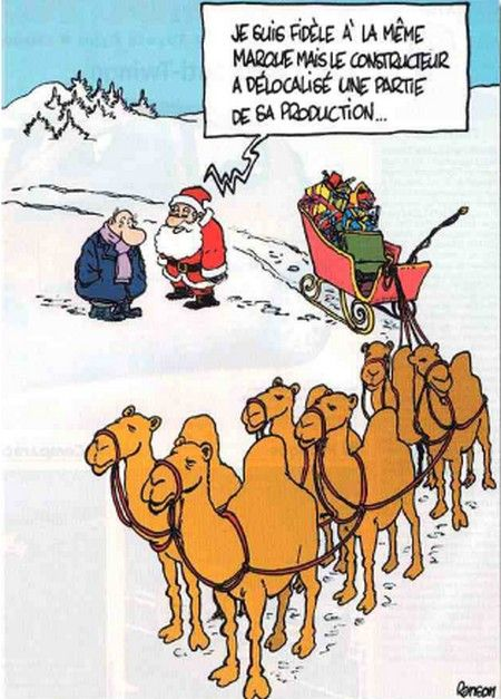 HUMOUR - blagues - Page 5 90f77a10