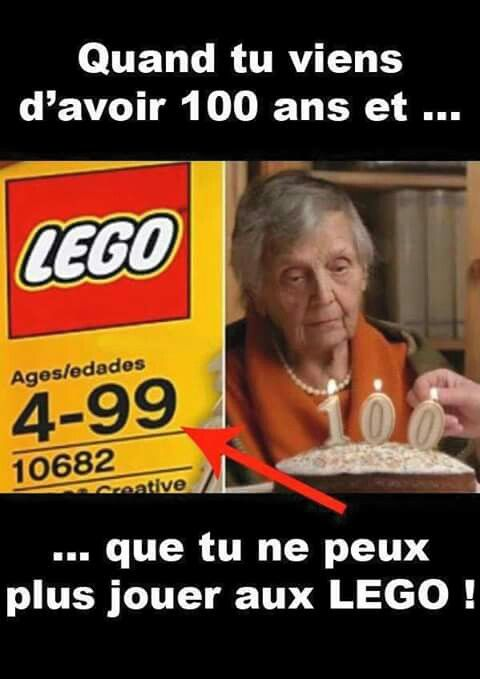 HUMOUR - blagues - Page 20 98007b10