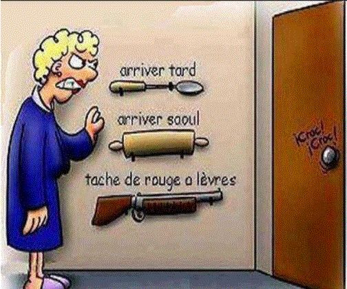 HUMOUR - blagues - Page 2 9ae37710