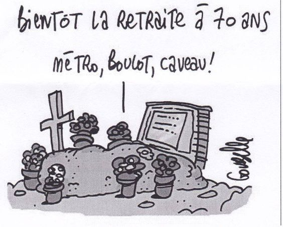 HUMOUR - blagues - Page 5 9bf82c10