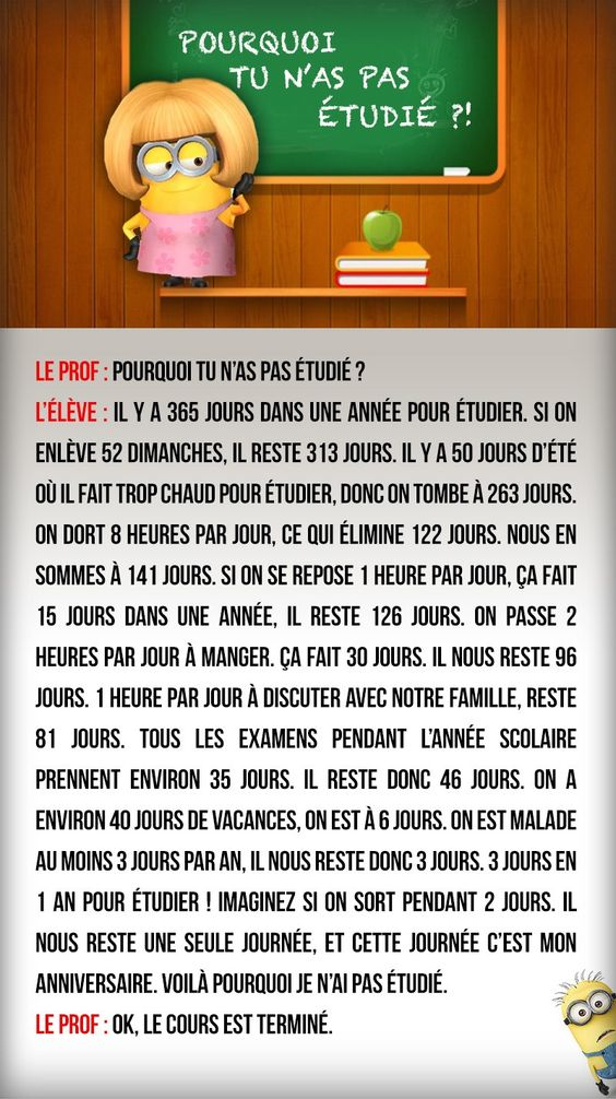 HUMOUR - blagues - Page 3 9ddb0210