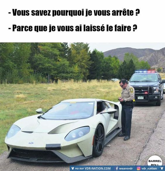 HUMOUR - blagues - Page 5 9ef33210