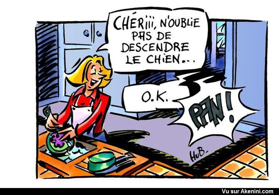 HUMOUR - blagues - Page 18 A0f84610