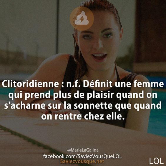 HUMOUR - blagues - Page 2 A3632e10