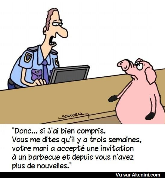 HUMOUR - blagues - Page 20 A650cb10