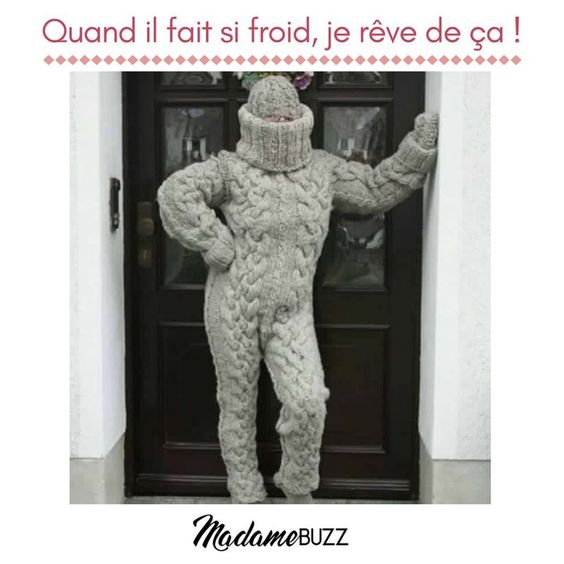 HUMOUR - blagues - Page 3 A684c110