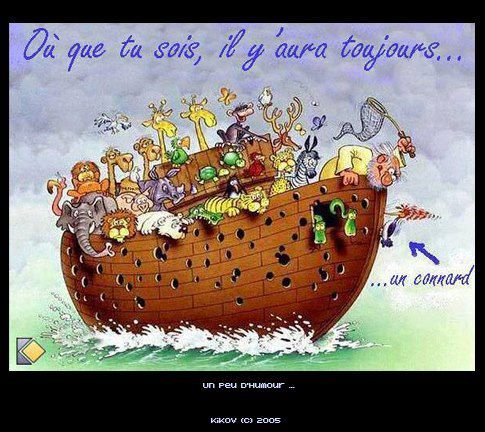 HUMOUR - blagues - Page 5 A6942a10