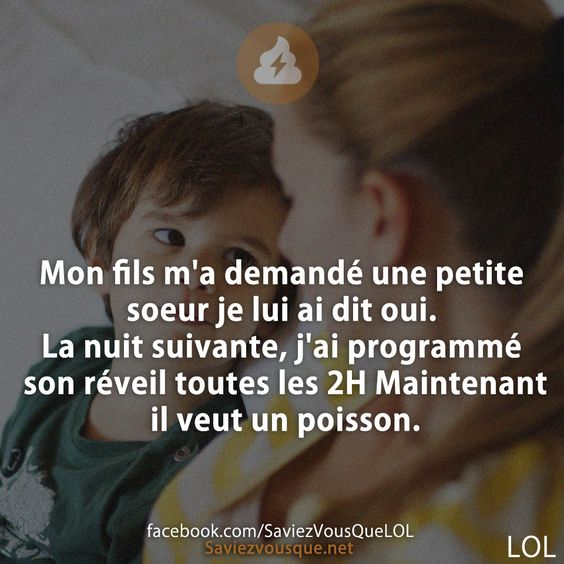 HUMOUR - blagues - Page 6 Aa0a6b10