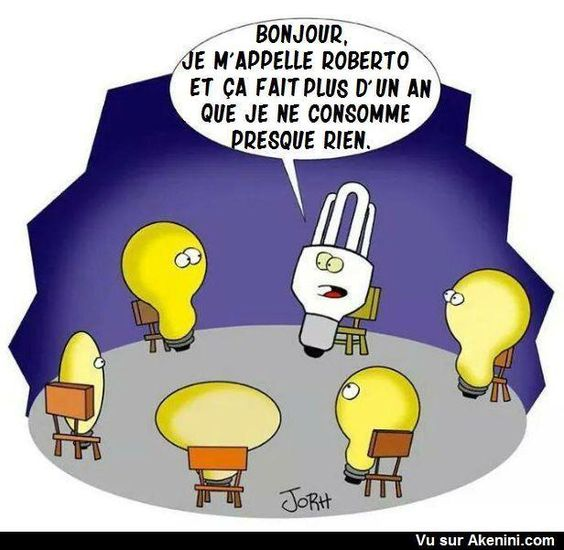 HUMOUR - blagues - Page 20 Ab454f10