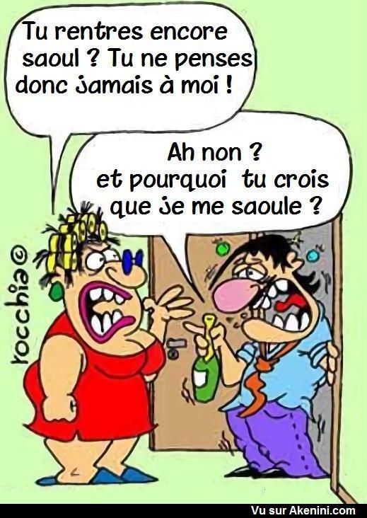 HUMOUR - blagues - Page 20 Abbd7010