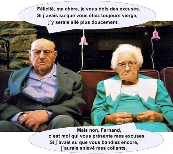 HUMOUR - blagues - Page 2 Acdea910