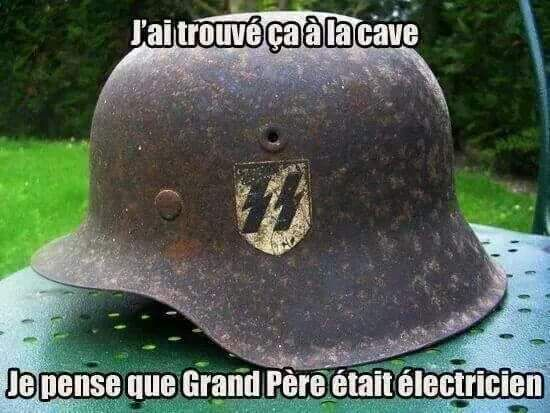 HUMOUR - blagues - Page 17 Af957b10