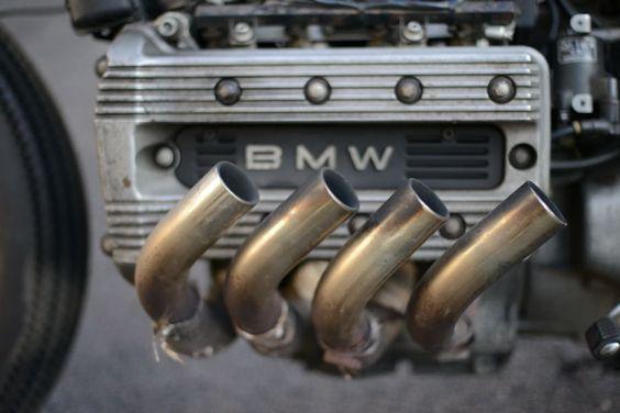 PHOTOS - BMW - Bobber, Cafe Racer et autres... - Page 6 B023f710