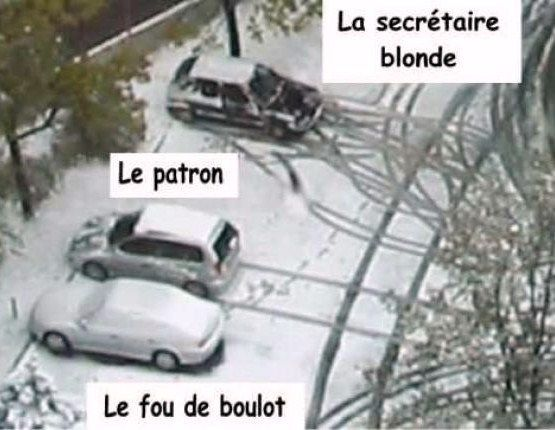 HUMOUR - blagues - Page 18 Bfadd110